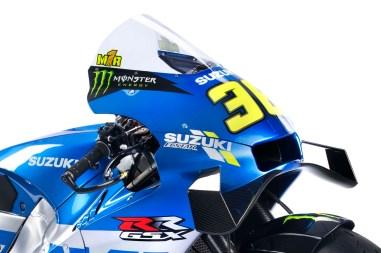 2021-Suzuki-GSX-RR-MotoGP-18