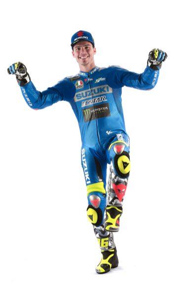 2021-Suzuki-GSX-RR-MotoGP-22