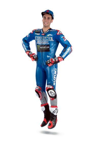 2021-Suzuki-GSX-RR-MotoGP-23