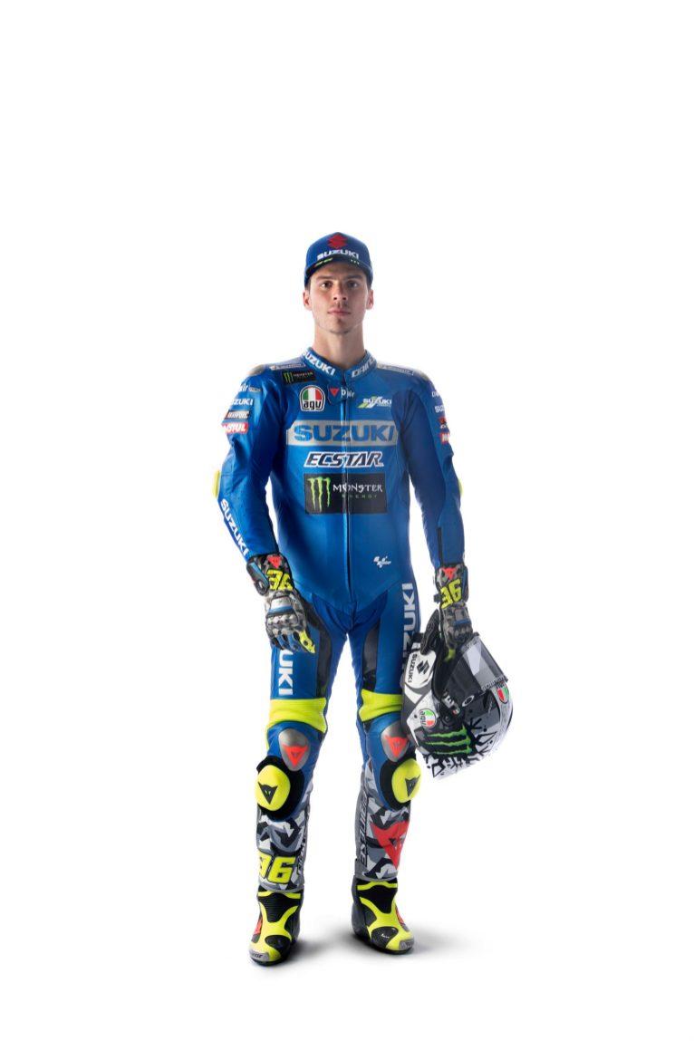 2021-Suzuki-GSX-RR-MotoGP-26