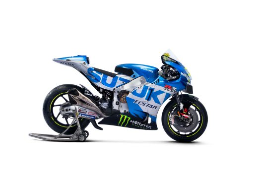 2021-Suzuki-GSX-RR-MotoGP-28