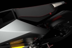 Aether-electric-motorcycle-concept-01