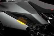 Aether-electric-motorcycle-concept-02