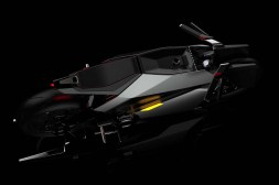 Aether-electric-motorcycle-concept-05