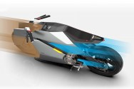 Aether-electric-motorcycle-concept-08