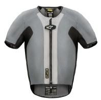 Alpinestars-Tech-Air-5-airbag-vest-11