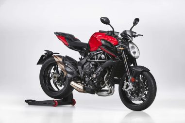 2021-MV-Agusta-Brutale-Rosso-07