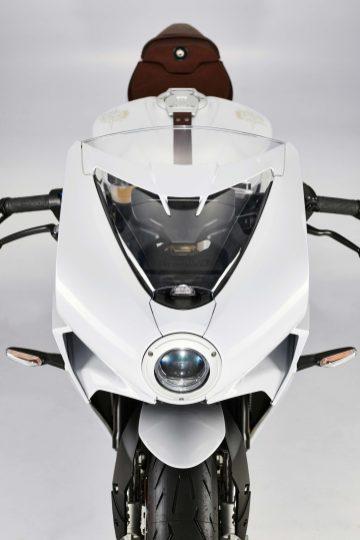 2021-MV-Agusta-Superveloce-S-67