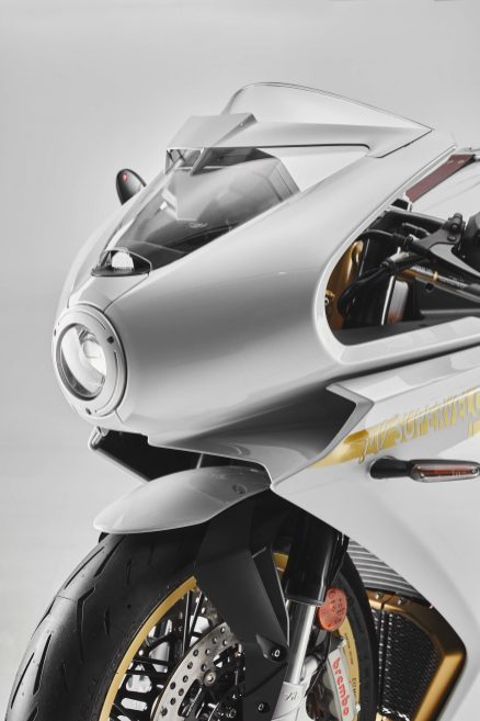 2021-MV-Agusta-Superveloce-S-70