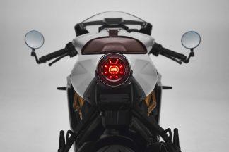 2021-MV-Agusta-Superveloce-S-74