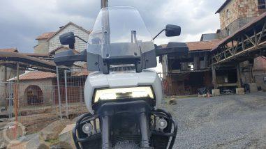 Harley-Davidson-Pan-America-1250-Special-Testmotor-01