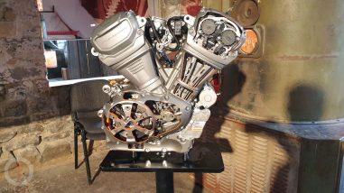 Harley-Davidson-Pan-America-1250-Special-Testmotor-02