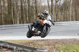 Harley-Davidson-Pan-America-1250-Special-Testmotor-09