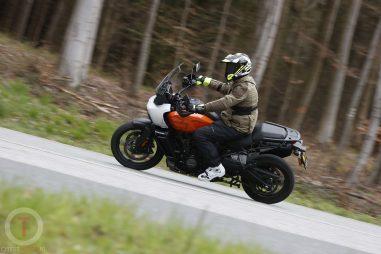 Harley-Davidson-Pan-America-1250-Special-Testmotor-12