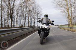 Harley-Davidson-Pan-America-1250-Special-Testmotor-14