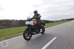 Harley-Davidson-Pan-America-1250-Special-Testmotor-17