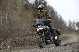 Harley-Davidson-Pan-America-1250-Special-Testmotor-24