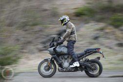 Harley-Davidson-Pan-America-1250-Special-Testmotor-27