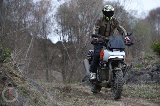 Harley-Davidson-Pan-America-1250-Special-Testmotor-30