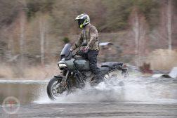 Harley-Davidson-Pan-America-1250-Special-Testmotor-32