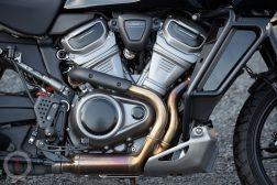 Harley-Davidson-Pan-America-1250-Special-Testmotor-37