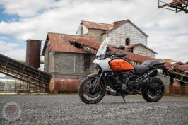 Harley-Davidson-Pan-America-1250-Special-Testmotor-42