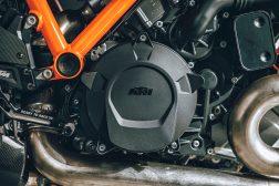 KTM-1290-Super-Duke-RR-71
