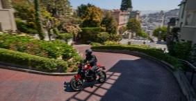 2021-Ducati-Monster-USA-press-launch-02