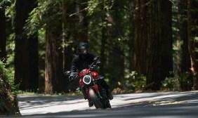 2021-Ducati-Monster-USA-press-launch-03