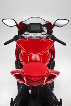 2021-MV-Agusta-F3-Rosso-19