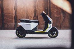 Husqvarna-VEKTORR-electric-scooter-concept-04