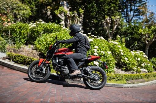 2021-Ducati-Monster-USA-press-launch-09