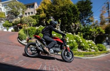 2021-Ducati-Monster-USA-press-launch-10