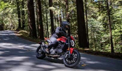 2021-Ducati-Monster-USA-press-launch-12