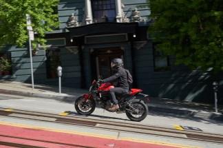 2021-Ducati-Monster-USA-press-launch-18