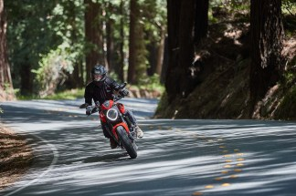 2021-Ducati-Monster-USA-press-launch-19