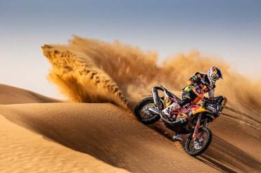 2021-KTM-450-Rally-07