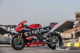 2021-Suzuki-GSX-R1000-SERT-01