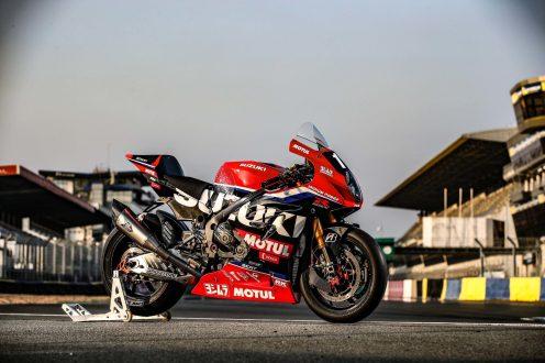 2021-Suzuki-GSX-R1000-SERT-07
