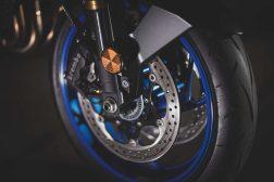 2022-Suzuki-GSX-S1000-11
