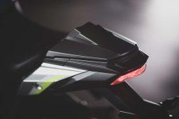 2022-Suzuki-GSX-S1000-17