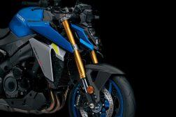 2022-Suzuki-GSX-S1000-23