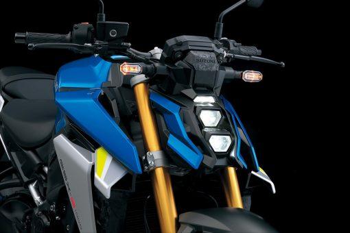 2022-Suzuki-GSX-S1000-26