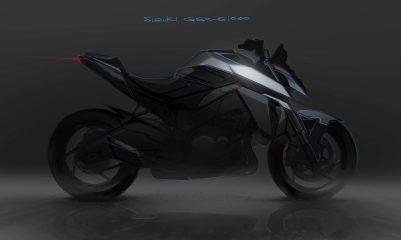 2022-Suzuki-GSX-S1000-28