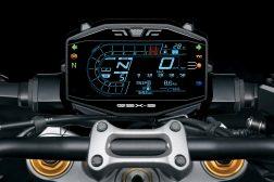 2022-Suzuki-GSX-S1000-29