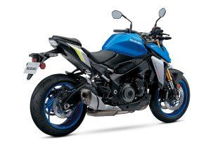 2022-Suzuki-GSX-S1000-43