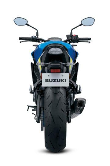 2022-Suzuki-GSX-S1000-44