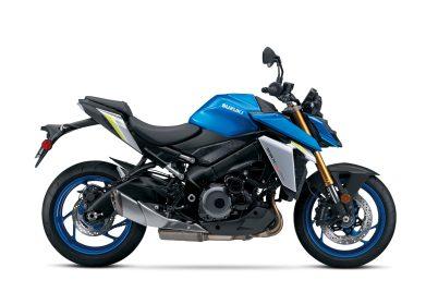 2022-Suzuki-GSX-S1000-45