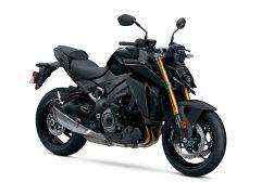 2022-Suzuki-GSX-S1000-47