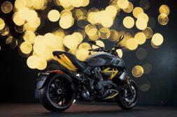 Ducati-Diavel-1260-S-Black-and-Steel-05